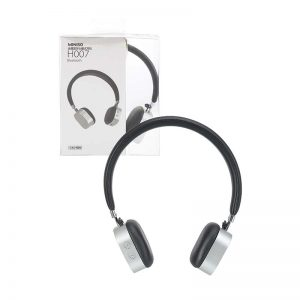 Bluetooth Headphone Archives Miniso Nepal